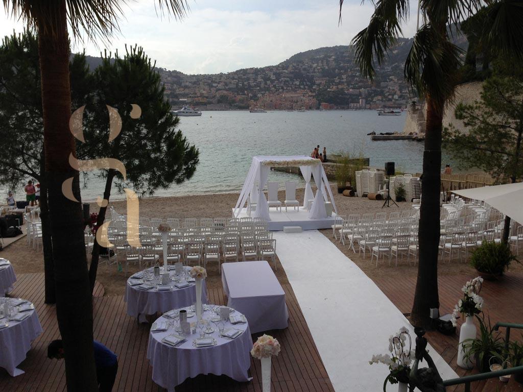 organisation-mariage-gustavo-averbuj-12