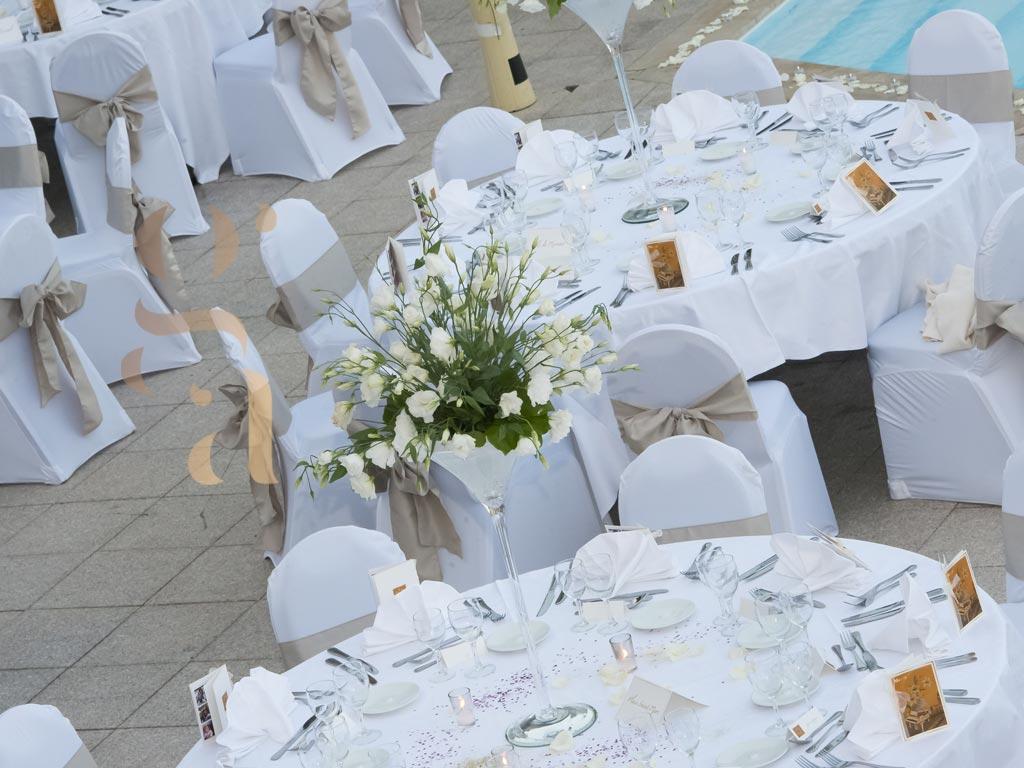 organisation-mariage-gustavo-averbuj-14