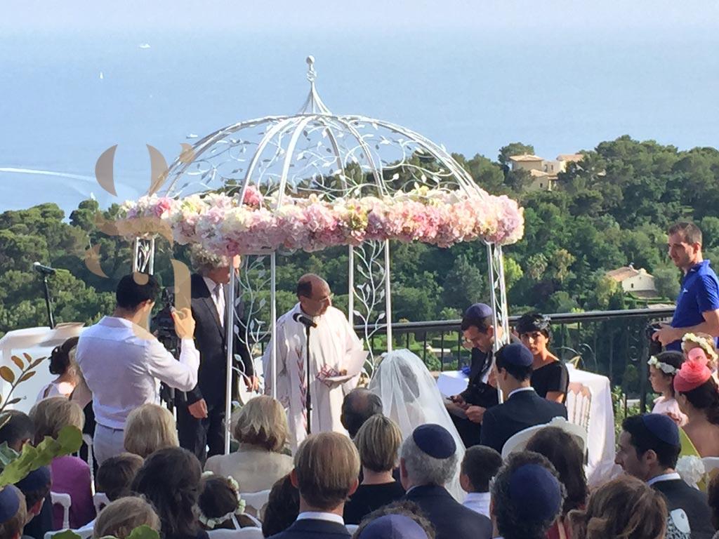 organisation-mariage-gustavo-averbuj-3