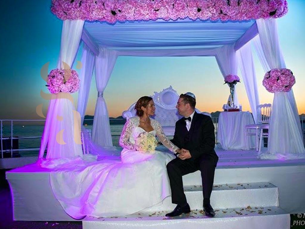 organisation-mariage-gustavo-averbuj-5
