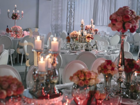 wedding-planner-nice-gustavo-averbuj-20