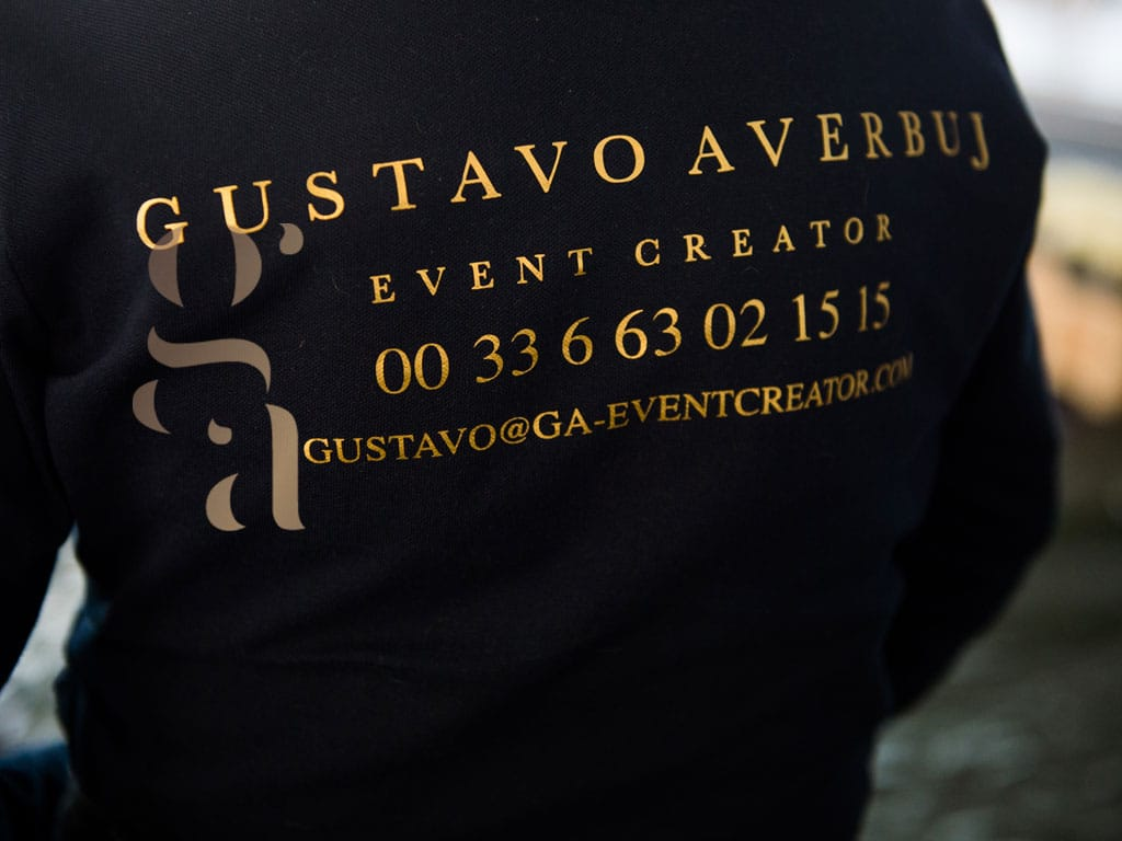 Coordination-projet-gustavo-averbuj-11