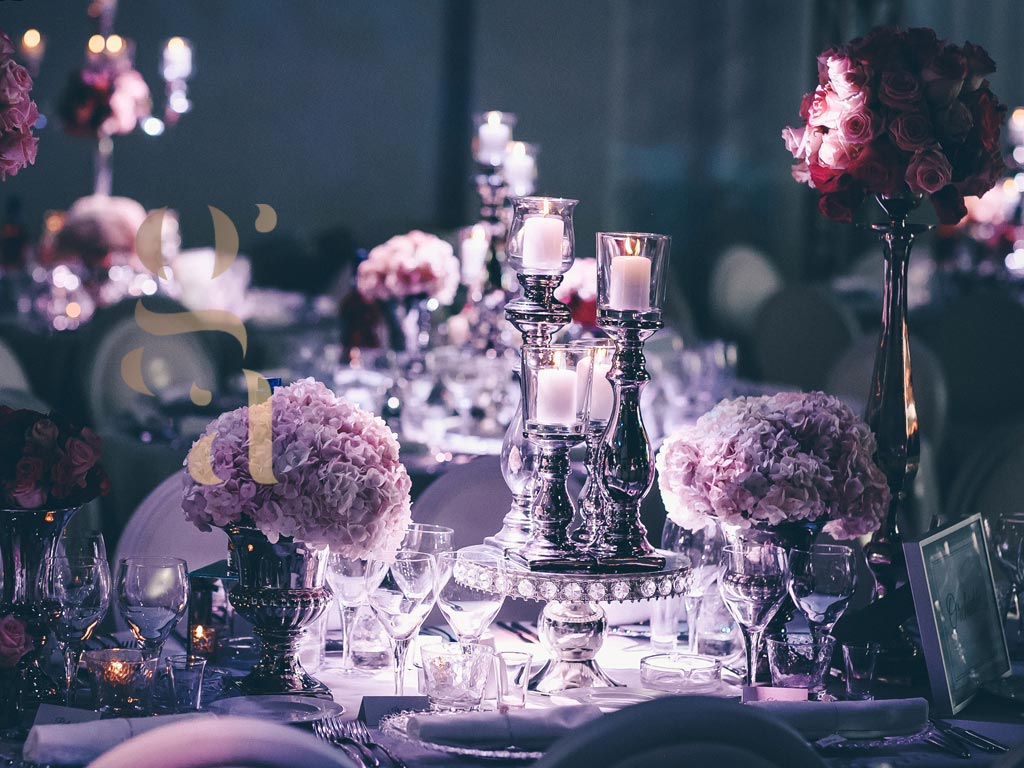 decoration-table-mariage-gustavo-averbuj-14