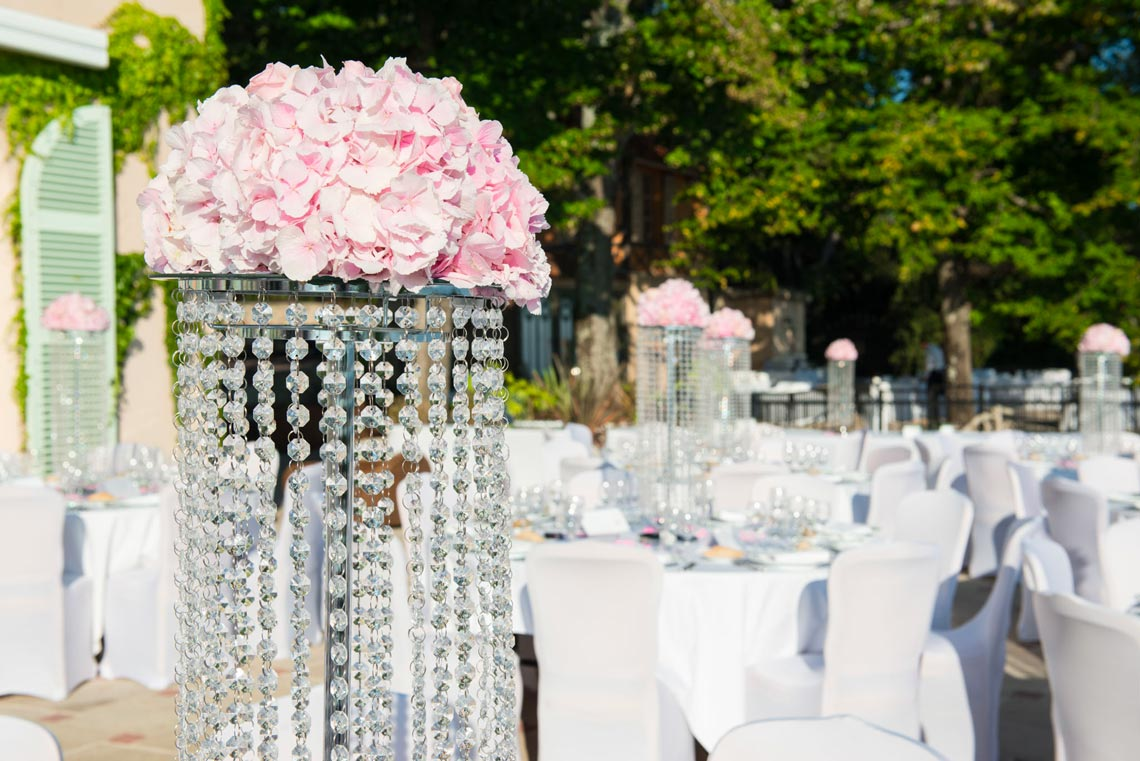 Photographe mariage decoration Nice | Yoni Garner-2