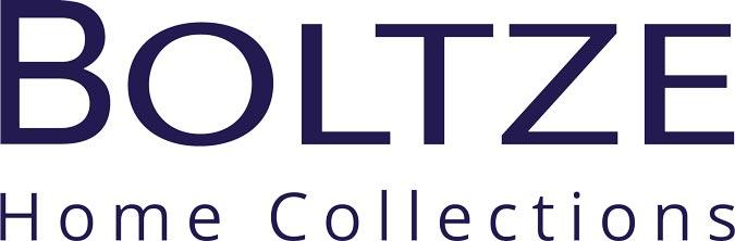 Blotze-Logo