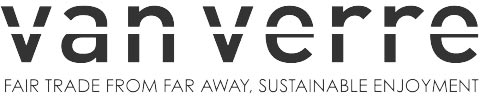 Van-Verre-Logo
