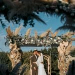 Décoration mariage | Wedding planner Côte d'Azur